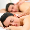 Up to 50% Off Massage or Sauna Package