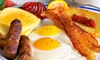 Cattin's Family Dining - Puyallup: Classic American Cuisine at Cattin's Family Restaurant (Half Off)