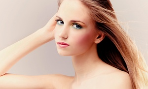 Skin Care by Laura : Four, Six, or Eight Microdermabrasions from Skin Care by Laura (Up to 80% Off)