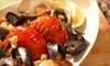 Black Point Seafood: Lobster Bake for Two or Four from GetMaineLobster.com (Up to 55% Off)
