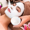 Up to 62% Off Oxygen Facials at Pamela's Skin Care