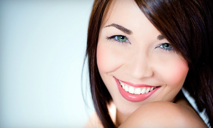 Transform Age Management - Poinciana Park: $99 for Up to 20 Units of Botox or 50 Units of Dysport at Transform Age Management ($250 Value)