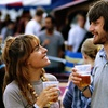Top of The Hops Beer Fest – Up to 50% Off