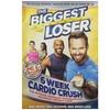 The Biggest Loser DVDs