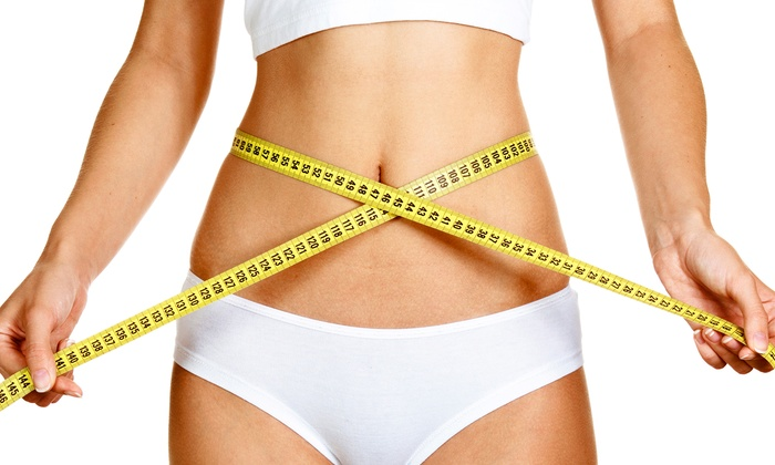 MD Maximum Weight Loss Medical Center - Multiple Locations: $25 for Two Weeks of Weight-Loss Medications at MD Maximum Weight Loss Medical Center ($50 Value)