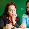 43% Off Career Consulting Services