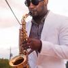 Vandell Andrew Valentines Concert – Up to 35% Off Jazz Concert