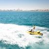 Flyboard acuático para uno o dos