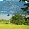 Skamania Lodge – Up to 50% Off Golf