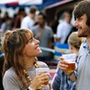 Big City Events Festivals – Up to 50% Off