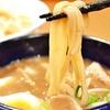 埼玉県/北浦和 ≪2種から選べるつけ麺(魚介or魚介辛)+ライス無料(お替り自由)≫