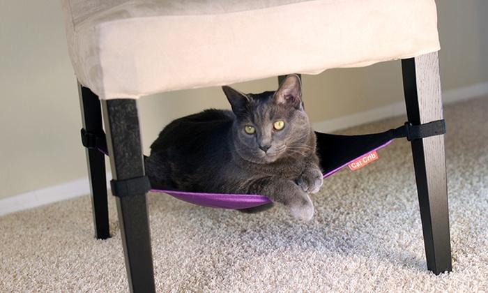 Cat Crib Cat Hammock: Cat Crib Cat Hammock ...