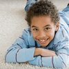 Up to 80% Off Carpet Cleaning