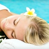 Up to 64% Off at Amadeus Spa