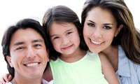 $25 for a One Pose Photo Shoot at Photos Unlimited located in Walmart ($179.94 Value), 31 Locations Available