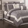 Tuscany 12-Piece Comforter Set