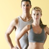 Up to 53% Off Personal Training and Body-Composition Test