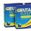 3-Pack of RutaSleep - Caffeine Remover