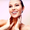 Up to 52% Facial or Peels