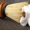 Up to 53% Off mens haircuts at Walters barbershop