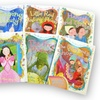 The Brothers Grimm Fairy Tales Bundle (8-Piece)
