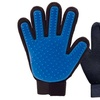 Reinigung-Handschuh gegen Fell