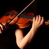 73% Off a Two-Week Intro Violin Course