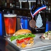 Up to 44% Off at American Honor Ale House & Brewery