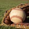 50% Off Kids' Baseball Camp