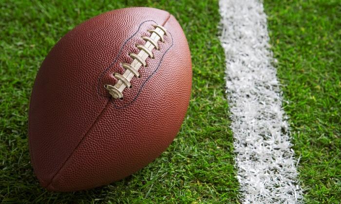 Fiesta Bowl via Fanxchange - University Of Phoenix Stadium: Ticket Resale Marketplace: Fiesta Bowl (Notre Dame Fighting Irish vs. Ohio State Buckeyes)
