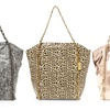 Amrita Singh Handbags and Totes | Brought to You by ideel