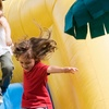 Up to 61% Off Kids Recreation at The Play Factory