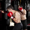 Up to 67% Off Kickboxing Classes at Premier Martial Arts