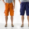 $24.99 for Etzo Men's Cargo Shorts