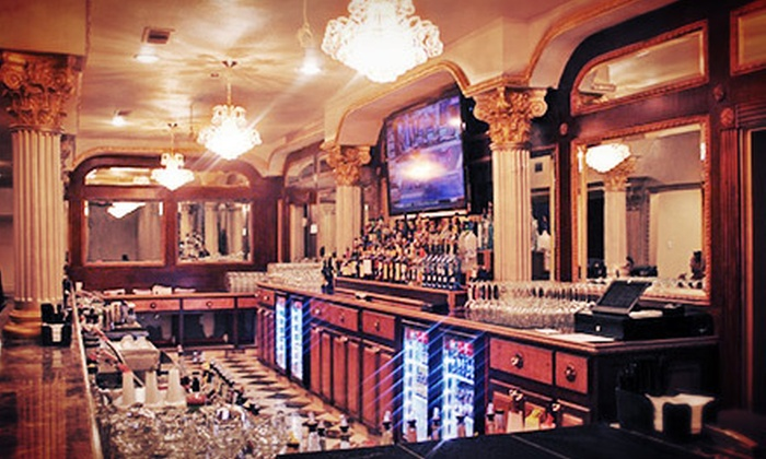 Venetian Theaters - Southwest Carrollton: One or Ten Movie Tickets and Sodas at Venetian Theaters (Up to 61% Off)