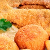 Half Off Catfish and Southern Cuisine at Memphis Catfish
