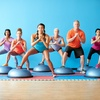 Up to 64% Off Boot Camp + Nutritional Guidance