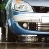 Half Off Three-Pack of Car Washes at Fuller's Carwash