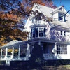 Up to 60% Off at The Catskills B & B in Stamford