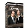 Inspector Lewis 14 DVD Set