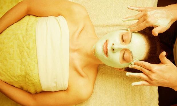 Choice Of Full Body Massages  More At Body Raaga Wellness -7667