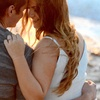 60% Off an Engagement Photo Shoot with Retouched Images