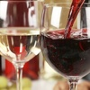 50% Off a Visit to Grand Tasting Event