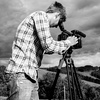 Movie Making Course £49
