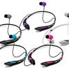 Aduro Amplify Pro Stereo Bluetooth Headset