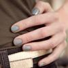 Up to 48% Off Shellac Manicure or Mani-Pedi