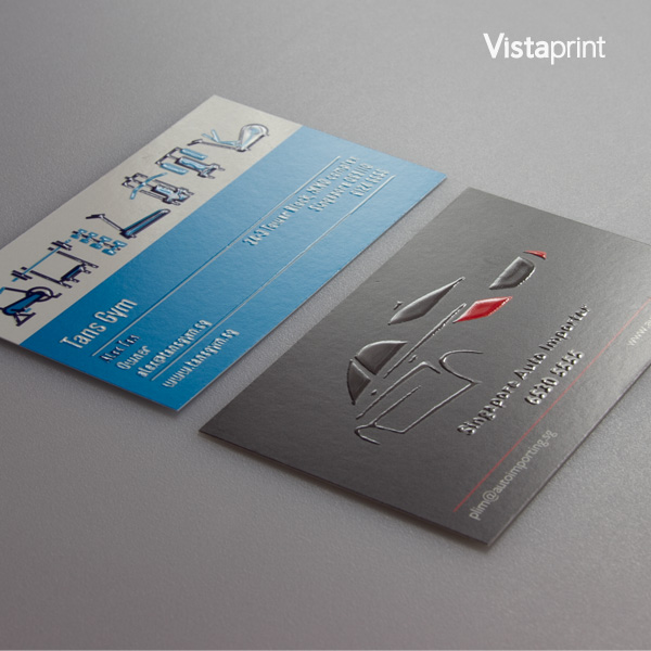 Free vistaprint business cards glossy gallery card design and card free vistaprint business cards glossy image collections card vistaprint free business cards glossy image collections card reheart Choice Image