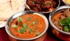 Desi Grill - Northeast Calgary: Indian Food for a Dine-In Dinner for Two or Four or Indian Takeout at Desi Grill (Up to 50% Off)