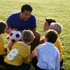 65% Off Soccer-Training Session