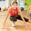 74% Off Fitness Classes